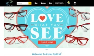 Zenni Optical Free Glasses Coupon : Zenni Optical Frames Starting at USD6.95 Promo Code 2017 ...